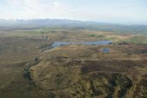 LLYN ALED ISAF, MESOLITHIC OCCUPATION SITE