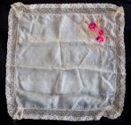 Handkerchief from France