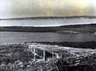 Skokholm Island - Garden Heligoland trap