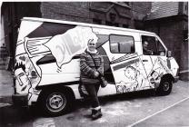 Fan y Lolfa, Papur Pawb Rhagfyr 1995