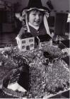 Eisteddfod Ysgol Tal-y-bont, Papur Pawb Mawrth...