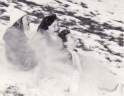 Eira annisgwyl, Papur Pawb Ionawr 1986