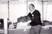 Sioe Tal-y-bont, Papur Pawb Hydref 1992