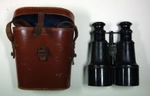War Office Binoculars