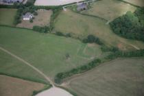 YARDRO MOATED SITE