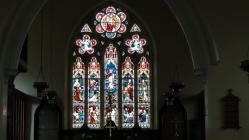 Machynlleth church window 2.JPG