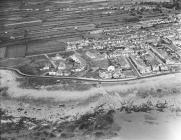 PORTHCAWL TOWN