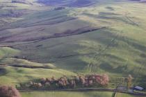 KERRY HILL, PILLOW MOUNDS