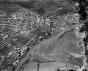 Bargoed Colliery, Pengam
