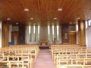 Bethania Chapel, Aberfan 2
