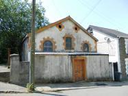Bethel Chapel, Troedyrhiw