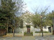 Bethlehem Chapel, Blaenavon