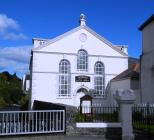 Watergate Chapel, Brecon
