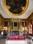 Tredegar House - The Gilt Room
