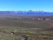 Patagonia 2015 - Esquel