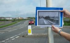 A4106 Porthcawl