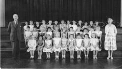 Porthcawl - Nottage Primary