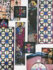 Stained Glass Window Collage