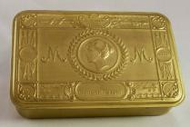 World War One Princess Mary tin