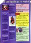 Cardiff Carnival 2002 - City*Zen*Ship