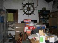 Inside the Wheelhouse - early spring 2011