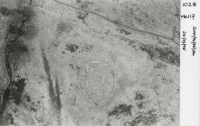 Concentric Circle Settlement, Maes y Caerau