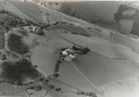 Roman Fort, Cefn Caer