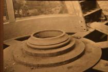 Skokholm - Building the Lighthouse