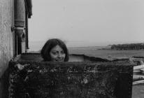 Skokholm - Sarah Brown (Liz Gynn's sister)...