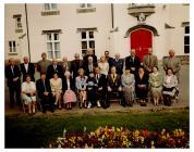 Abergele Town Council_2000