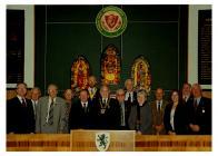 Abergele Town Council_2005