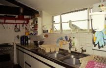 Skokholm Kitchen
