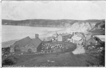 Aberdaron 1913