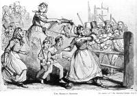 The Rebecca Rioters