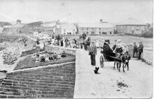 Malltraeth 1908