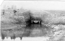 Malltraeth Bay 1910