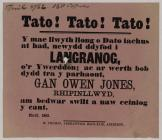 Tato! Tato! Tato! 1862