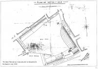 Plan of Vetch Field