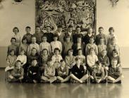 Moorland Road Junior School, Splott, Cardiff -...