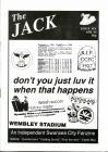 Fanzine, Swansea City