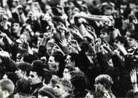 Swansea City Football Supporters