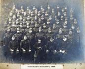 Pembrokeshire Constabulary