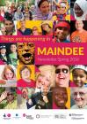 Maindee News Spring 2016