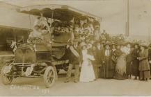 Coroni 1911