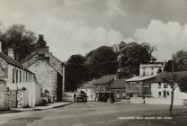 The Grist Laugharne