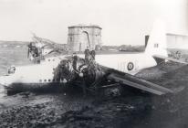 461 Squadron - ML771