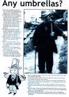George Stephens - 'Jack Frost'