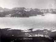 230 Squadron - British North Greenland Expedition