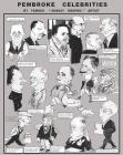 "Caricatures by ""MATT"" 1935"