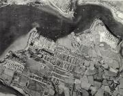 Luftewaffe Aerial Photograph 1940